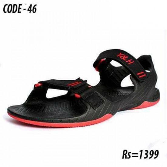 Branded Y&H Sandel's Code : 46 Rs.1399/-