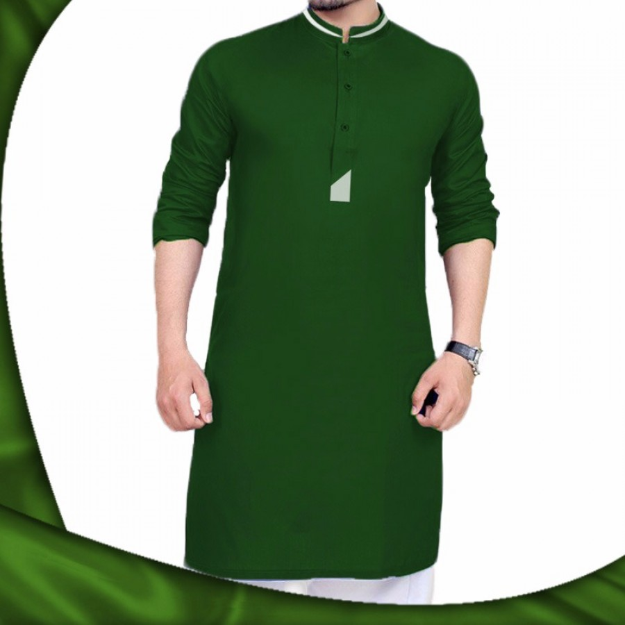 Pack of 2 14 August Kurta Design 2