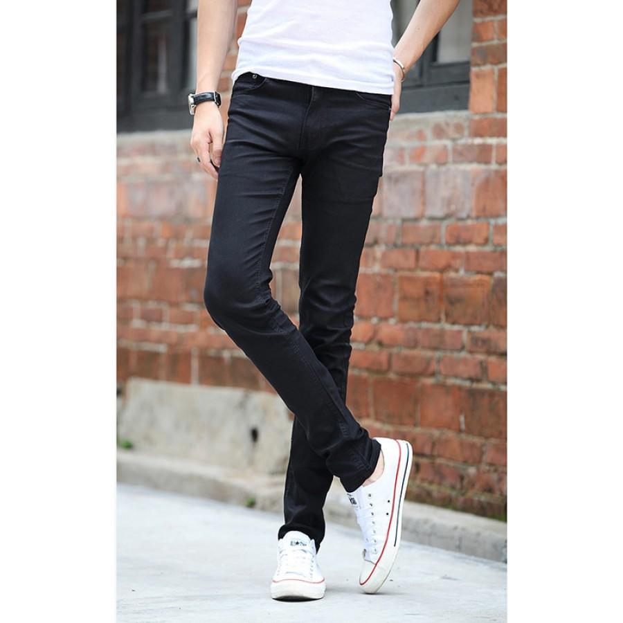 Pack of 2 (1 Denim Jeans + 1 Denim Shirt)