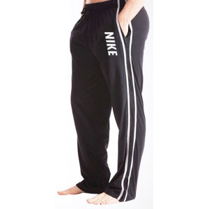 Pack of 3 ARN Trousers - BUMPER DISCOUNT SALE