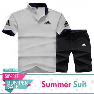 AAA Summer Suit - Bumper Discount