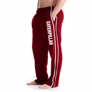Pack of 2 Casual Different Style Trousers