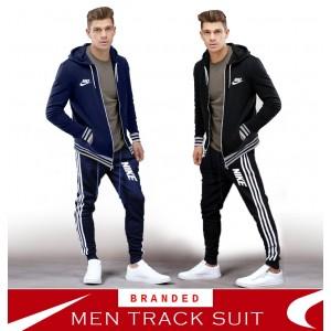 Branded Men Track Suit