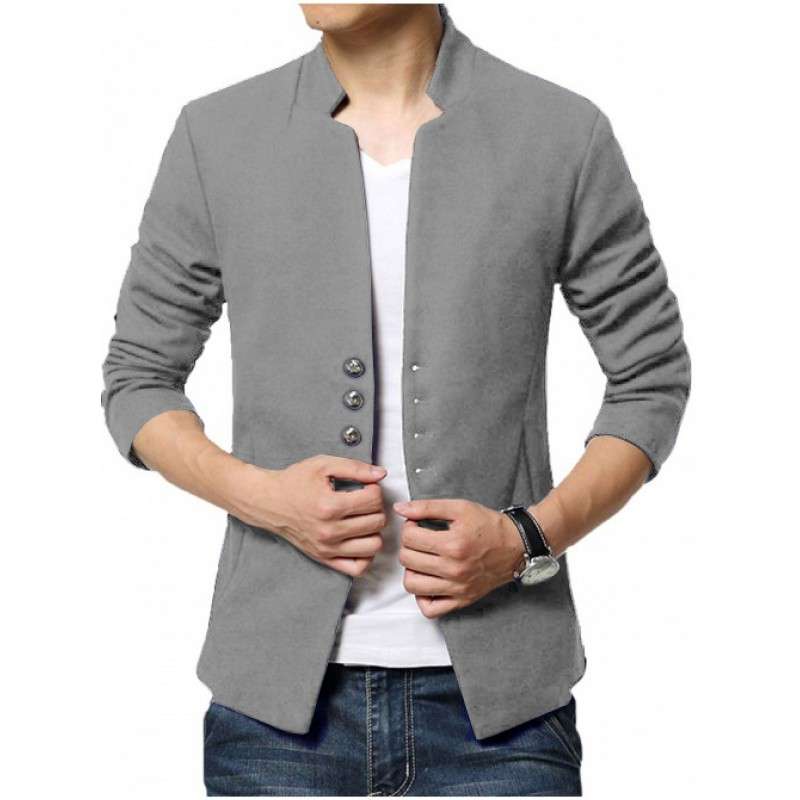 Hoodies : Pack of 2 Coat Style Fleece Jacket