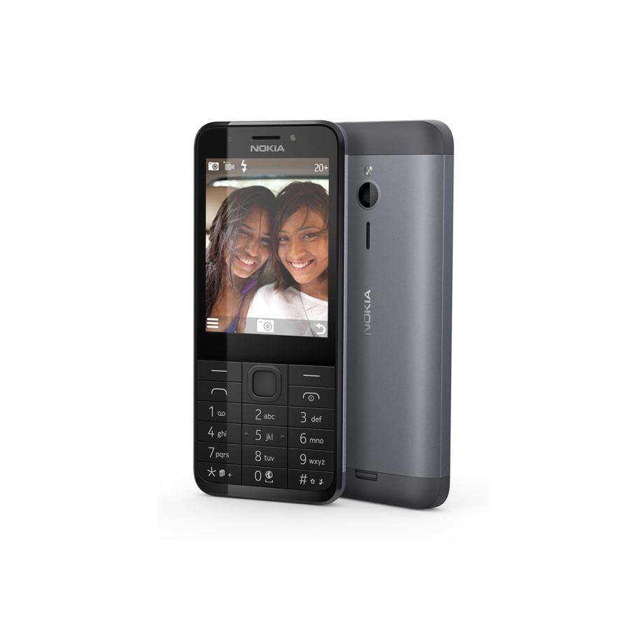 Nokia phones-Nokia 230