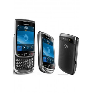 BlackBerry Torch Rs 5,500