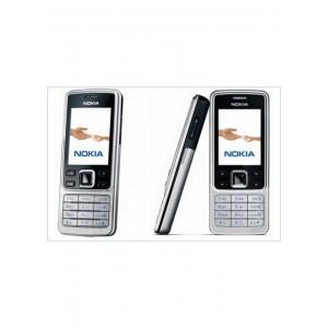 Nokia phones-Nokia 6300 Rs 3,200