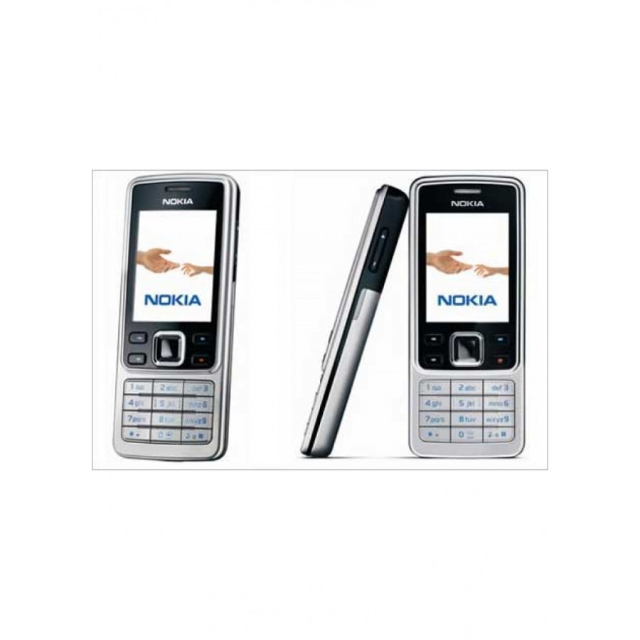 Nokia phones-Nokia 6300 Rs 3,200