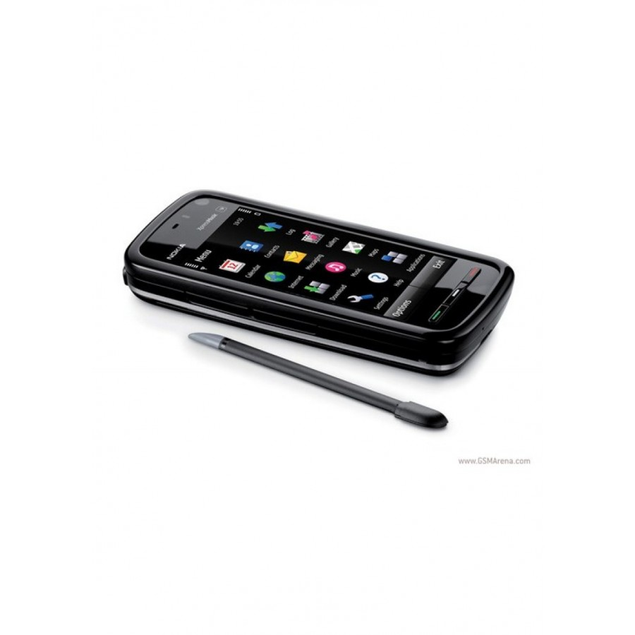 Nokia phones-Nokia 5800 Rs 3,000