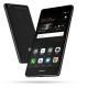 HUAWEI P9 Lite Box Pack Just In Rs.13999