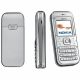 Nokia 6030 (Price 1799)