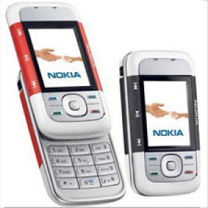 Nokia 5300 only for 3200/=