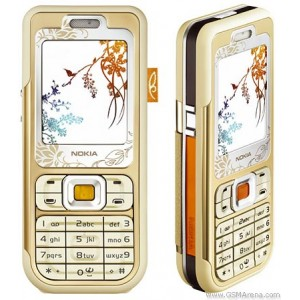 NOKIA 7360 For Rs 2000