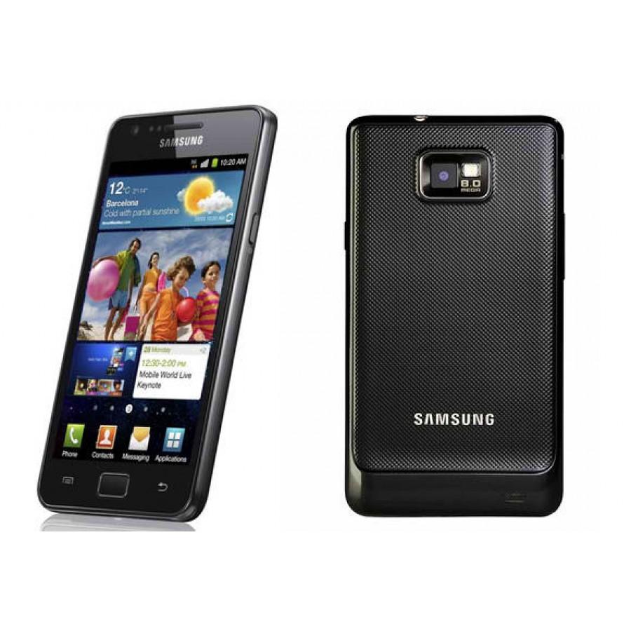 Samsung Galaxy S2 Original (Price 5999)