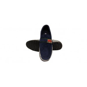 Guciert Fashion Leisure Shoes (High Copy)