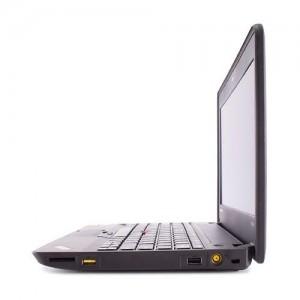Lenovo ThinkPad X130e (AMD Dual-Core, 250GB HDD, 2GB RAM