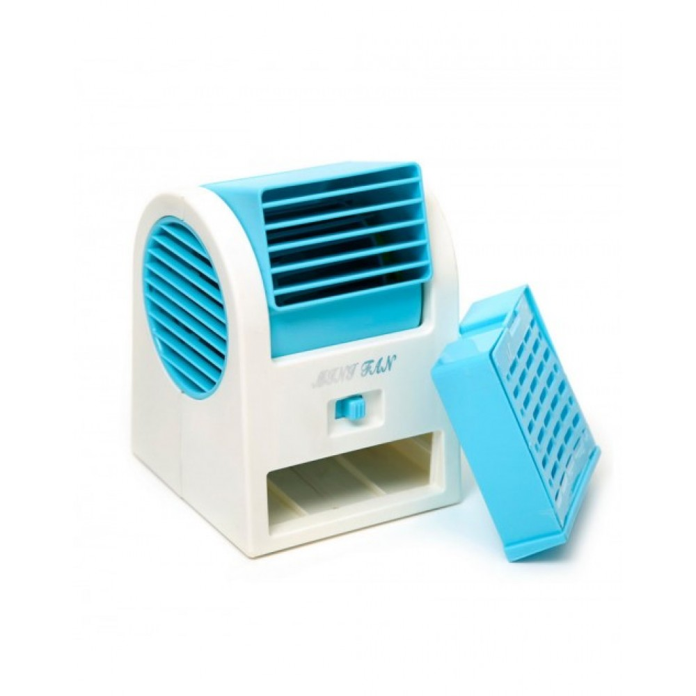 Mini Air Cooler : Mini usb air cooler rs