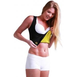 Fitness Cami Shaper (ORIGINAL)