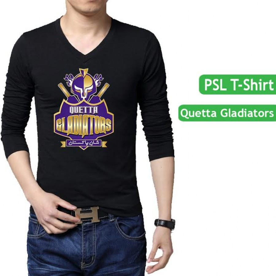 Get any 1 PSL T-Shirt