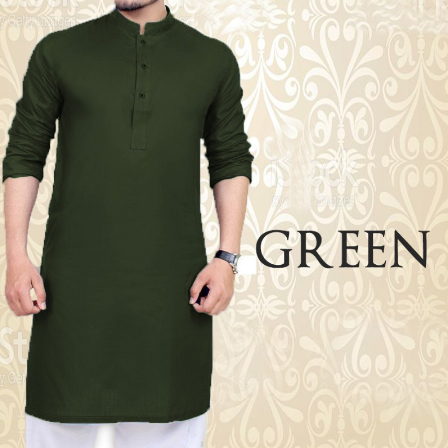 Pack Of 4 ( 2 Kurta,2 Shalwar ) design 2