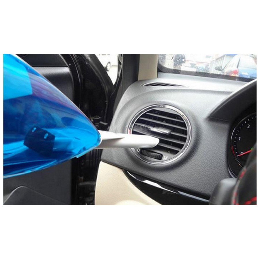 Washable Mini Vacuum Cleaners For Car