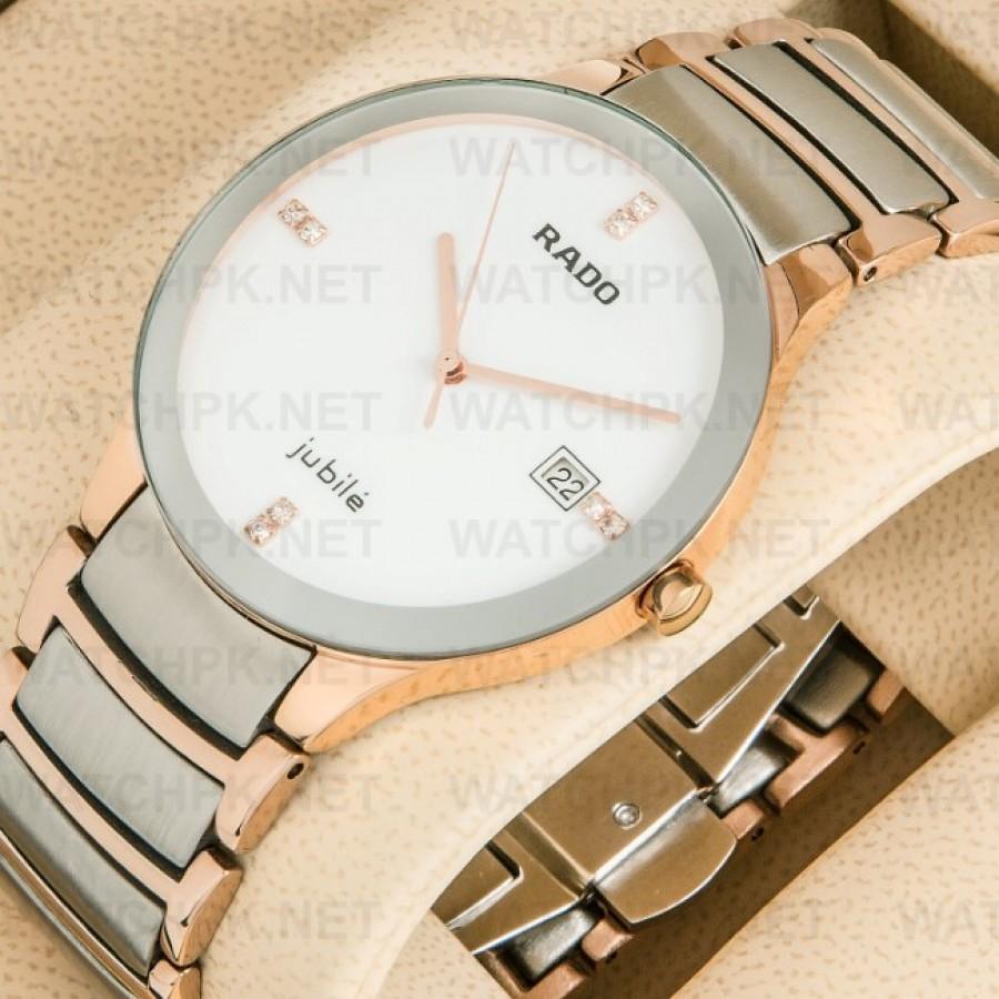 RADO : наручных швейцарских часов Купить копии