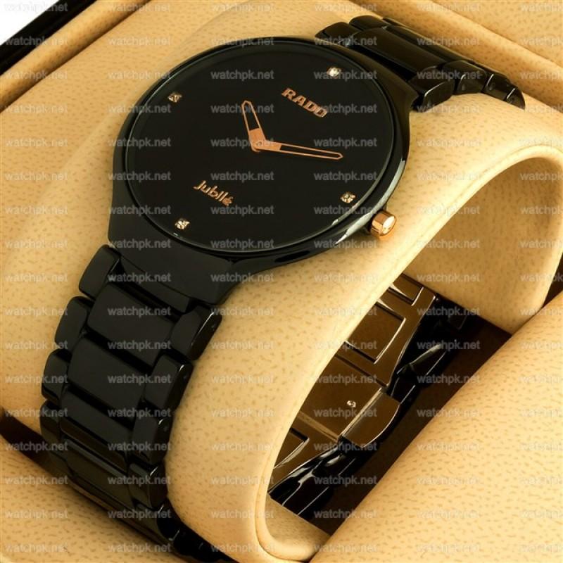 Копии Часов купить в интернет-магазине качественных