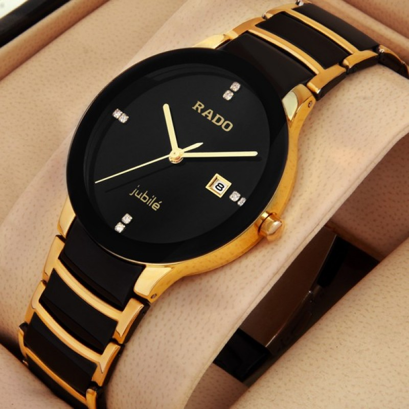 beautiful outfitters watches price in pakistan 2017