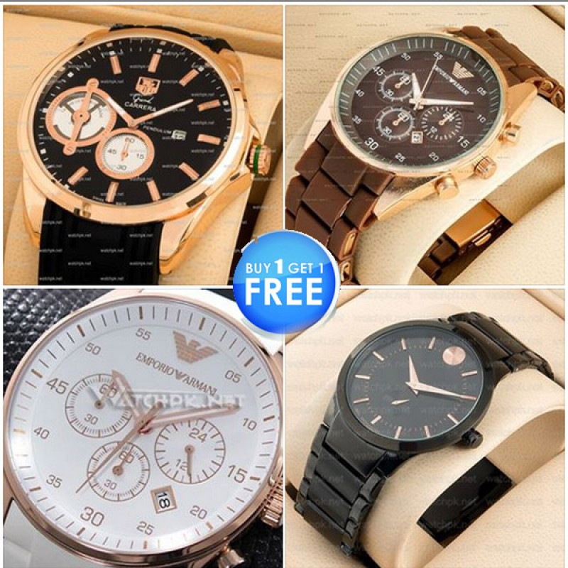 Image result for Free Watches