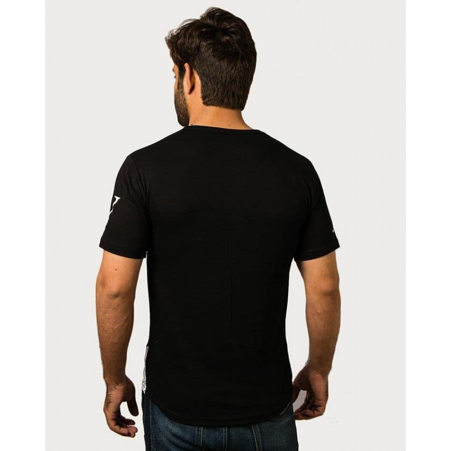 Pack of 2 X and V  T-Shirt