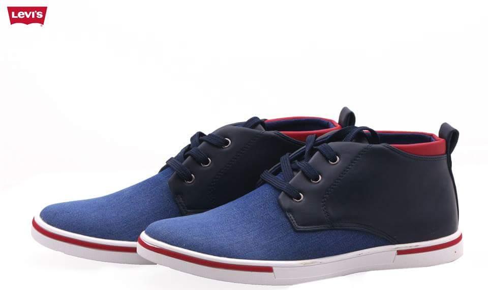 Levis Shoes For Sale In Pakistan