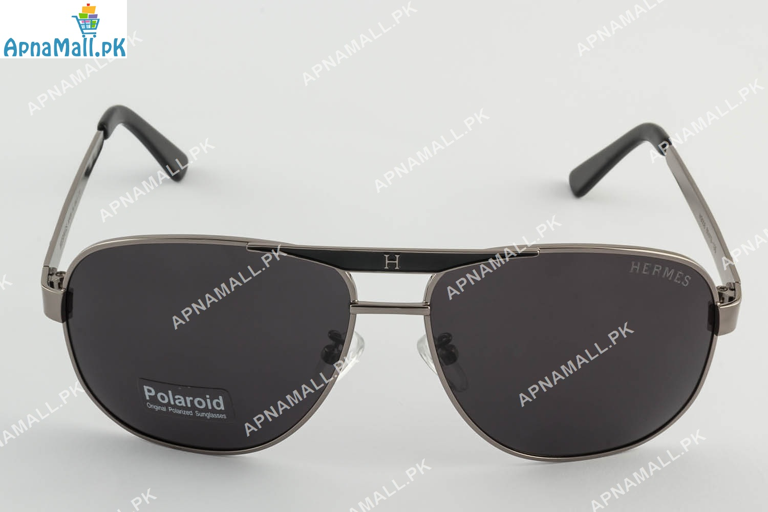 cac63e6ec92 Hermes Sunglasses With Models -  GolfClub