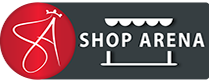 SHOP Arena - One Stop Shop for all your Fashion Needs