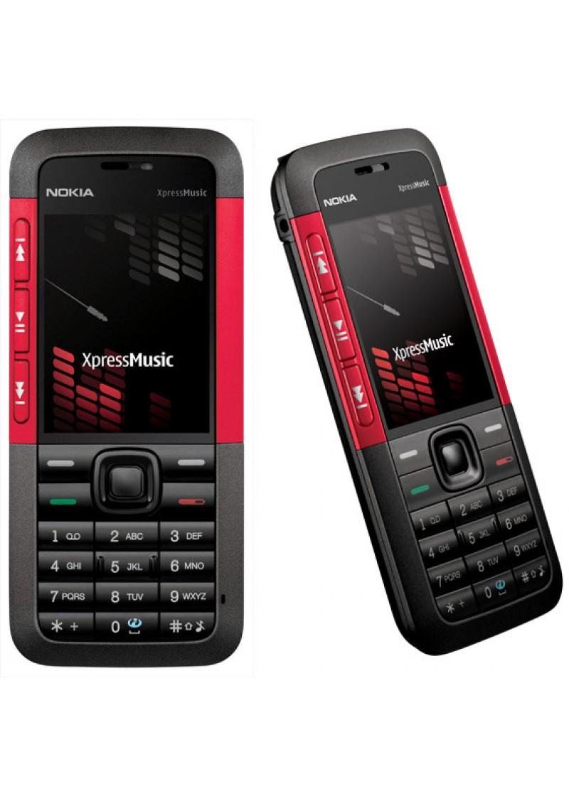 Refurbished Reconditioned Mobile Phones Nokia 5310