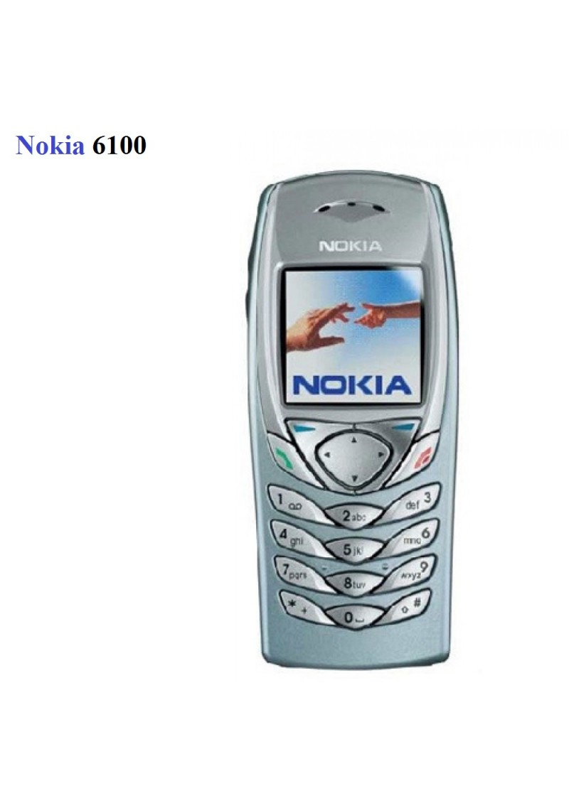 refurbished    reconditioned mobile phones   nokia phones